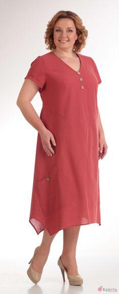 Платье Novella Sharm 2590-2