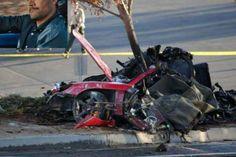 Paul Walker: salen a la luz espeluznantes detalles de su muerte | America Noticias