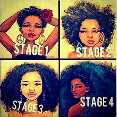 this is giving me so much inspiration. i just wanna make it to stage 2 and i'll be good.the other 2 are a bonus.