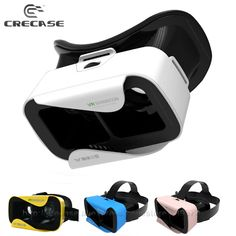 Find More 3D Glasses/ Virtual Reality Glasses Information about VR Shinecon II 3.0 MINI Virtual Reality Headset 3D…