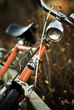 Orange#bicycle #vintage #floral실시간카지노www.xmas417.com실시간카지노실시간카지노실시간카지노실시간카지노실시간카지노실시간카지노실시간카지노실시간카지노실시간카지노
