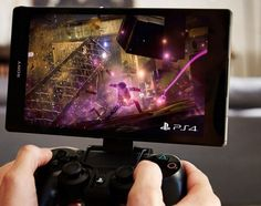 How To Get PS4 Remote Play on Android Devices (No Root Needed)