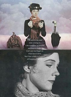 #marypoppins #quotes #thoughts