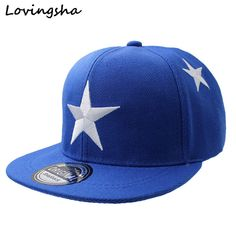 Fashion Boy Baseball Caps For Years Old Children Big Stars Design Snapback Caps High Qaulity Adjustable Cap For Girl - B E S T Online Marketplace - SaleVenue Cheap Hats, Star Children, Star Designs, Kids Hats, Big Star, Mens Caps, Snapback Cap, Flat, Accessories