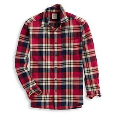 New casual shirts long sleeve shirt men spring colors plaid flannel men brand green red black slim flannel shirt size S XXL(707)-in Casual Shirts from Men's Clothing & Accessories on Aliexpress.com   Alibaba Group
