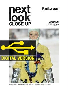 3cf75639293053 Die 29 besten Bilder von AW 2019/20 | Mode, Farbtrends und Trends