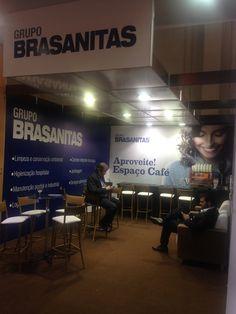 Ambientação de 17 stands em 3 dias - mais um desafio superado pela Olho Digital. www.olhodigital.art.br  11 56779292 comercial@olhodigital.art.br atendimento@olhodigital.art.br