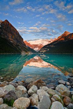 etherealvistas:  The early show (Canada) by Jackpicks|| Website