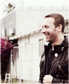 Great Bands, Cool Bands, Coldplay Concert, Phil Harvey, Jonny Buckland, Chris Martin, British Rock, Britpop, Singer