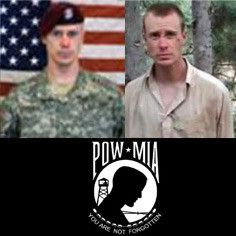 Sgt. Bowe Bergdahl has been held as a POW (Prisoner of War) since June 30th, 2009. Please sign this Petition to help bring awareness for his safe release. Please let our government know that our soldiers are not to be forgotten, No Man Left Behind. Stg. Bergdahl has been held by the Taliban in Afghanistan for over 2 years. We need to bring him home Now! Thank you and God Bless all our Troops!