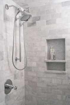 41 Best Master Bathroom Remodel Ideas