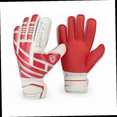 41.65$  Buy now - http://aliv47.worldwells.pw/go.php?t=32701552965 - Professional Football Goalkeeper Gloves Soccer Goalie Gloves Reusch Goalkeeper Gloves Guantes De Arguero Portero
