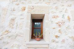 Mallorca-Spain-5.jpg (1450×967)