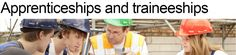 Smart Employment Solutions for 30 years the established leader in mechanic apprenticeship, carpentry apprenticeship, plumbing apprenticeship, QLD, NSW. Carpenter, Brisbane, Plumbing, How To Apply, Range, Construction, Positivity, Popular