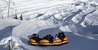 Lanaudière Plein Air, Mount Everest, Train, Mountains, Nature, Tourism, Naturaleza, Natural, Trains