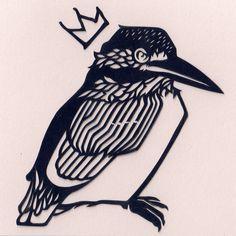 Basquiat tattoo idea