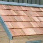 Find out which shed roofing materials are the most common for your shed. There are many types of shed roofs, but which one is the one you need? Shed Design Plans, Shed Plans, House Plans, Felt Roof Tiles, Shed Roof Covering, Timber Garden Sheds, Shed Roof Felt, Posh Sheds, Gardens