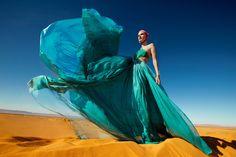 Luis_Monteiro_Photography_tatler_sahara_4 | Luis Monteiro