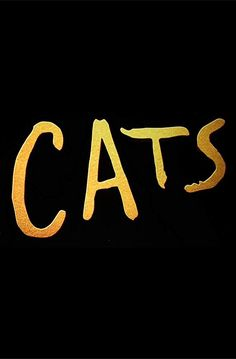 Watch Streaming Cats : Movie Online A Tribe Of Cats Called The Jellicles Must Decide Yearly Which One Will Ascend To The Heaviside Layer And. Movies 2019, New Movies, Movies To Watch, Good Movies, Movies Online, Online S, Online Gratis, Green Street Hooligans, Fast And Furious
