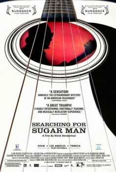 Searching for Sugar Man posters for sale online. Buy Searching for Sugar Man movie posters from Movie Poster Shop. We're your movie poster source for new releases and vintage movie posters. Man Movies, Movies To Watch, Good Movies, Movie Tv, Movie Club, Family Movies, Movie List, Movie Theater, Tribeca Film Festival