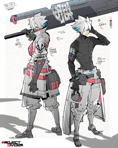 Fantasy Character Design, Character Creation, Character Drawing, Character Design Inspiration, Character Concept, Art Manga, Anime Art, Armor Concept, Concept Art
