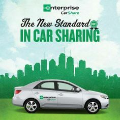 Car Sharing is coming to New Brunswick! Seeing the need for sustainable alternatives in parking and transportation, The New Brunswick Parking Authority is partnering with Enterprise to offer car sharing which will allow users to have access to vehicles at two convenient locations; the Gateway garage at 7 Wall Street and the Morris Street Deck at 70 New Street. The program begins on May 15th. Details and registation information will be coming soon! #carshare #newbrunswick