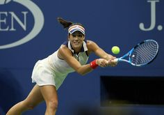 #GarbineMuguruza, #Sport Garbine Muguruza – US Open Tennis Championships 09/03/2017 | Celebrity Uncensored! Read more: http://celxxx.com/2017/09/garbine-muguruza-us-open-tennis-championships-09032017/