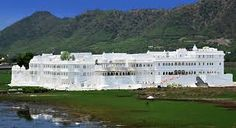 udaipur - Google Search