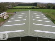 Discover All Farm Sheds For Sale in Ireland on DoneDeal. Buy & Sell on Ireland's Largest Farm Sheds Marketplace. Farm Shed, Sheds For Sale, Brewery, Ireland, Deck, Construction, Outdoor Decor, Home Decor, Building