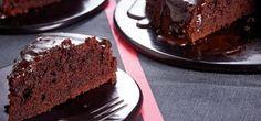 Saftiger-Schokoladenkuchen-0ee3a02476afa25640997c7414cf1e6e_fjt2014100441