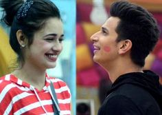 A former Bigg Boss contestant Prince Narula and Yuvika Chaudhary has caught lot of eyeballs in the show because of their so called love. They will be soon sharing the screen space.