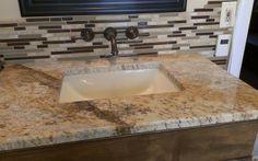 Attractive Cost Of Corian Countertops   ... Countertops Price, Floor Mat, Glass  Countertops