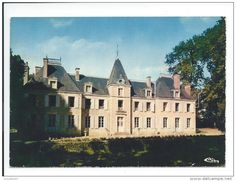 Planchevienne - Delcampe.net