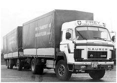 C 330B Trucks, Vehicles, Truck, Cars, Vehicle