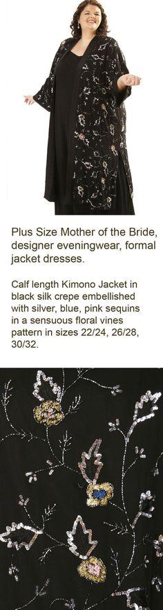 Love what you wear! xoxoPeg #PeggyLutzPlus #PlusSize #style #plussizestyle  #plussizeclothing  #plussizefashion  #womenstyle #womanstyle #womanfashion #holidaysale  #holidayfashion #holidaystyle #fallstyle #fallfashion #plusbridal #motherofbride #motherofgroom #wedding