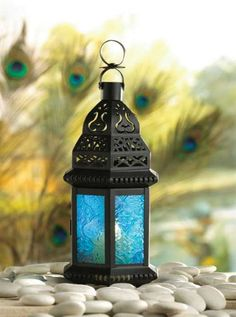 Wholesale Lanterns, Moroccan Lanterns, Lanterns Under $10, Hurricane Lanterns, Discount Lantern Store