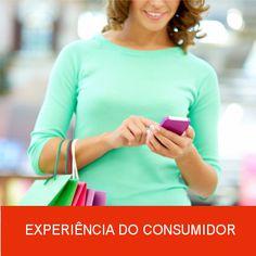 Customer Experience: como a experiência do cliente impacta nos negócios