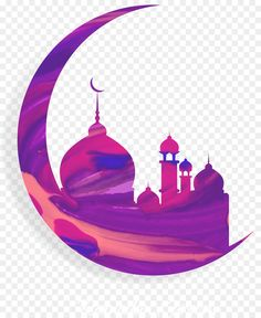 Image with transparent background, Illustration Ramadan Kareem Mosque Moon Photo without background its from Religion and Holidays categories, PNG file easily with one click Free HD PNG images, png design with high quality. Eid Wallpaper, Eid Mubarak Wallpaper, Islamic Art Pattern, Pattern Art, Poster Ramadhan, Eid Al Adha Greetings, Mosque Vector, Ramadan Background, Muslim Ramadan
