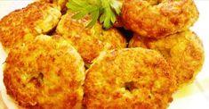 Представляем вашему вниманию рецепт традиционного блюда бакширской кухни. У нас оно называется «беляш».