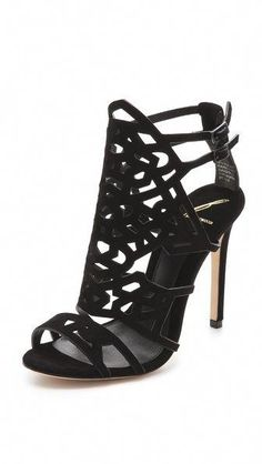 920349ee47c Brian Atwood laplata sandals  BrianAtwoodHeels Brian Atwood