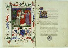 http://www.citrinitas.com/history_of_viscom/images/books/gothic-15th.html