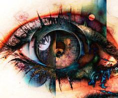 eye love the the uniqueness of it !!