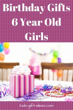 Agreeable 17 Elegant Gift Ideas For 6 Year Old Granddaughter Photos Graphics 181 Best