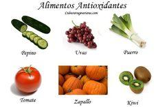 www.culturavegetariana.com