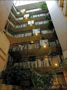 Embassy Suites Bogota Review - http://www.mightytravels.com/2016/06/embassy-suites-bogota-review/