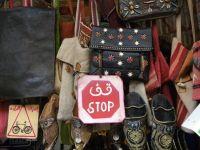 Tipps zum Marokkanisch lernen und die arabische Sprache