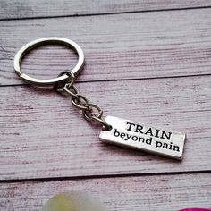 Handmade Items, Handmade Jewelry, Holiday Sales, How To Stay Motivated, Follow Me On Instagram, Marketing And Advertising, Motivational, My Etsy Shop, Jewelry Making