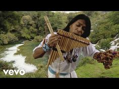 Инструментальная Музыка ♫ Leo Rojas - Circle of Life Music Songs, Music Videos, Instrument Music, Alphaville Forever Young, Native American Songs, Native Flute, New Age Music, Lounge Music, Video Clips
