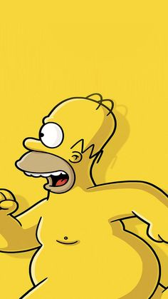 Pobieranie Tapety Na Telefon catch homer HD, catch homer Wallpaper for Phone android, iphone. Simpson Wallpaper Iphone, Apple Wallpaper Iphone, Emoji Wallpaper, Tumblr Wallpaper, Aesthetic Iphone Wallpaper, Cool Wallpaper, Homer Simpson, Samsung Galaxy Wallpaper, Supreme Wallpaper
