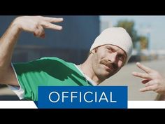SIDO - Astronaut (feat. Andreas Bourani) OFFICIAL VIDEO - YouTube
